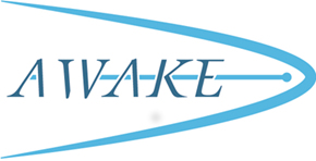 AWAKU-UK logo