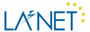 LA3_NET_Logo