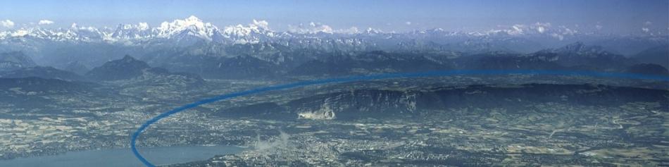 AlpsWithFCC950x237