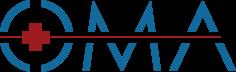 OMA Logo (CMYK-print)