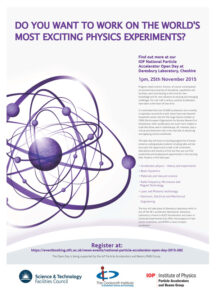 iop a3 poster_2015