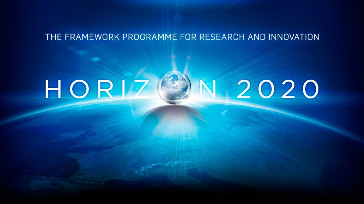 horizon2020image