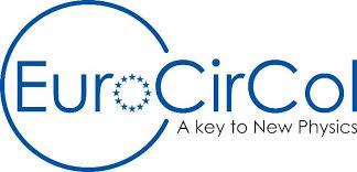 EuroCirCol-logo